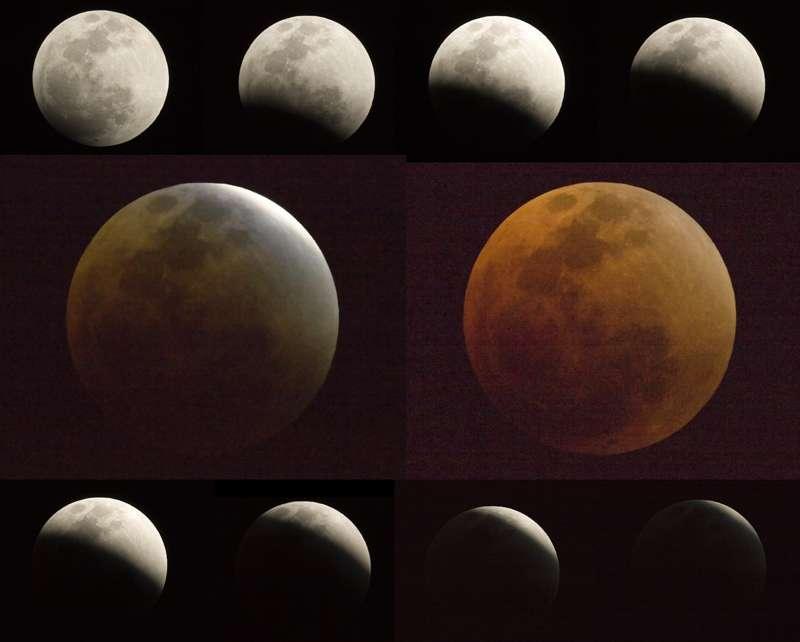 IMAGE: http://img174.imageshack.us/img174/3333/eclipse2800x642yi1.jpg
